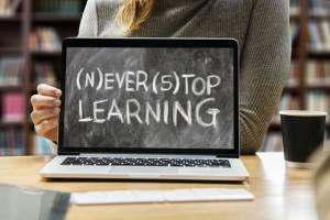 Έναρξη διαδικτυακών μαθημάτων για όλα τα επίπεδα