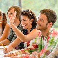 Ταχύρρυθμα προγράμματα εκμάθησης ξένων γλωσσών για ενήλικες