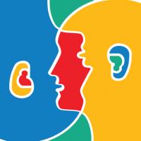 Ευρωπαϊκή Μέρα Γλωσσών 2020